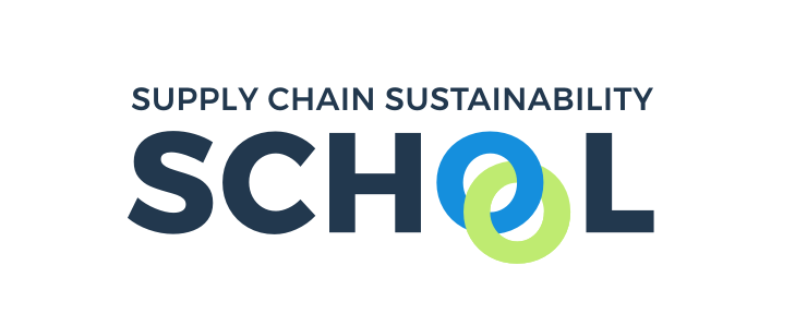 Home | Supply Chain Sustainability School