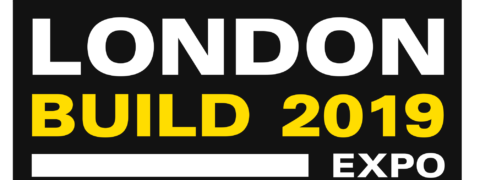 Visit us at London Build 2019 Stand L22